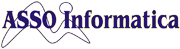 ASSO Informatica Assistenza Clienti